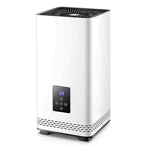 DS-Chimeneas-elctricas-Calentadores-elctricos-Calentador-para-el-hogar-Control-Remoto-Inteligente-Calentador-elctricoHogar-Ahorro-de-energa-2200W-220V