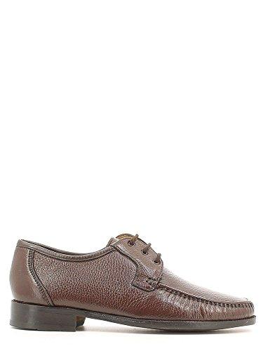 Fontana 1930 CE Classic shoes Man Braun