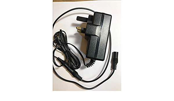 Battery For Gp Golden Power Gp Sw240dc0300 24 V 300 Ma Elektronik