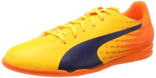 Puma Evospeed 17.5 It Chaussures de Football Homme