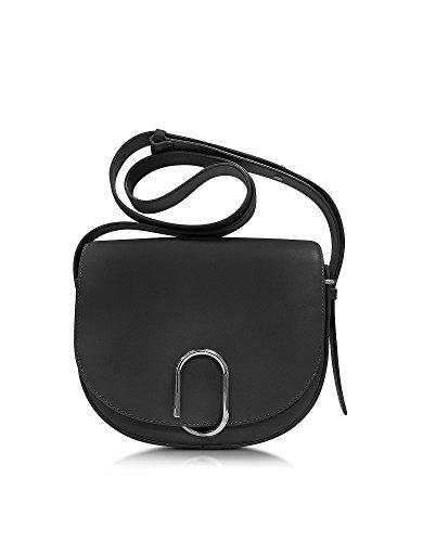 31-phillip-lim-mujer-af16a041nppblack-negro-cuero-bolso-de-hombro