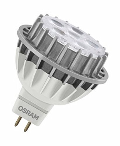 Osram LED parath. Pro MR16 8,2 W (43 W) Culot GU5.3 36 ° 927