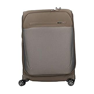 SAMSONITE-B-Lite-Icon-Spinner