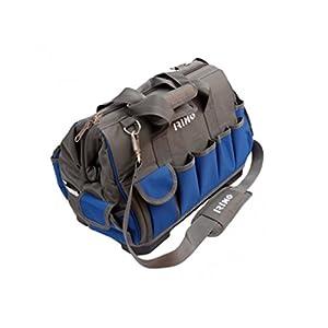 IRIMO BH9022-2-16HB Bolsa, 110x420x240