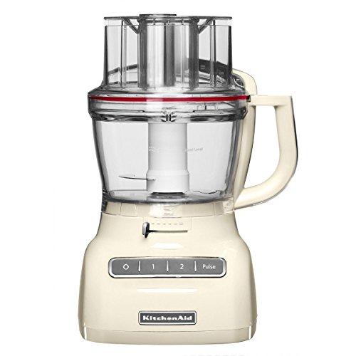 KitchenAid 5KFP1335EAC - Robot de cocina