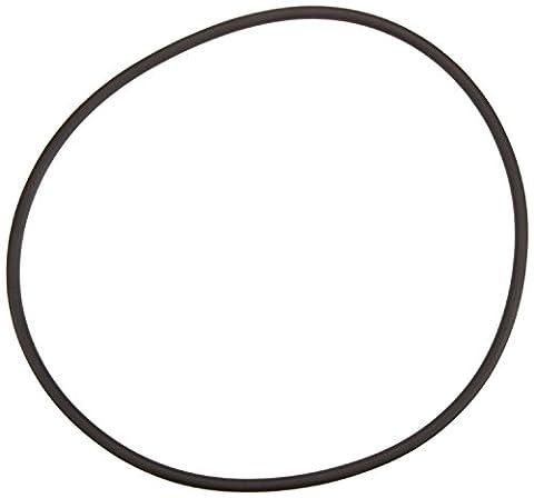 Pentair WC9-3 Black O-Ring for Sta-Rite Pool or Spa Cartridge Filter