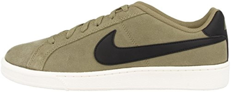 Nike Court Royale scarpe Suede MainBpps Parent Le scarpe Royale alla moda online ottengono il miglior sconto per la vendita calda  - ilpiùgrandesconto ee5b21