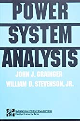 POWER SYSTEMS ANALYSIS (Int'l Ed) (Power & Energy)