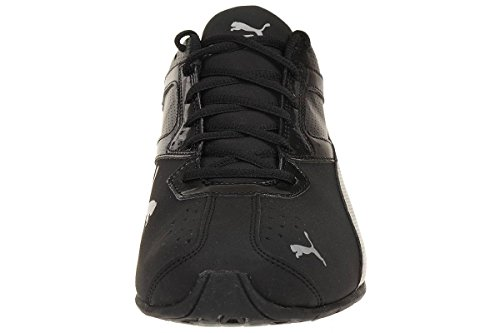 Puma-Tazon-6-Fm-Scarpe-Sportive-Outdoor-Uomo-485-EU
