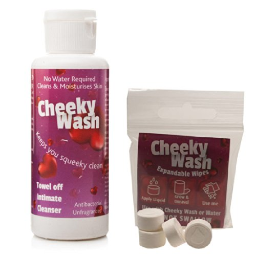 cheeky-wash-65ml-intimate-body-wash-with-expandable-wipes
