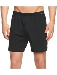 Schiesser Herren Unterhose Boxershorts