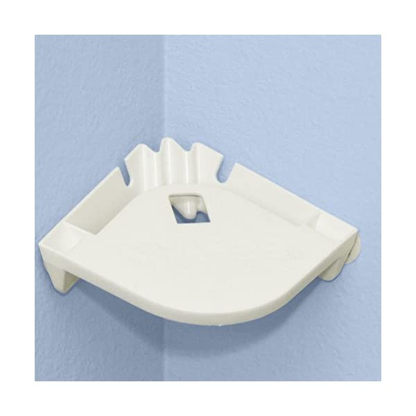 Vusee The Universal Baby Monitor Shelf Vusee A Complete, Safe view of your little one The unique wall corner mounting design allows the monitor to be placed out of the reach of your child No cords or flashing lights on or near the cot - keeping your little one safe 1