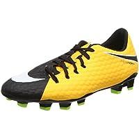 Amazon.es  Nike Hypervenom  Deportes y aire libre a7cec8730e62e