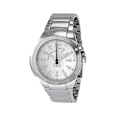 D&G Dolce&Gabbana - Watch - DW0570