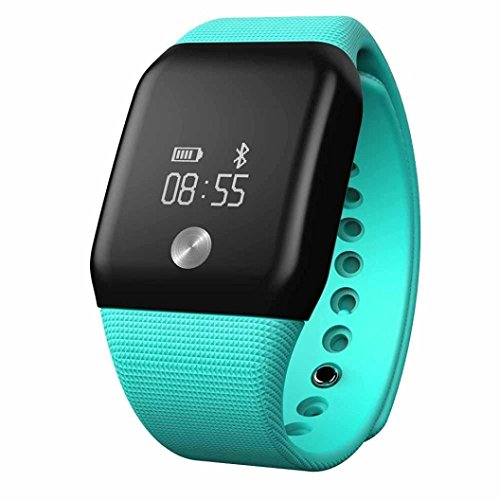 smart-band-herzfrequenz-monitor-ailina-tragbar-smart-watch-bluetooth-40-smart-armband-wasserdicht-mi