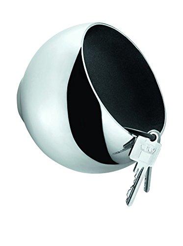 Philippi Design Garderobenkugel Schlüssel