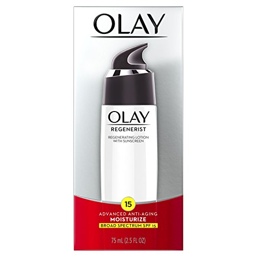 olay-regenerist-uv-defense-regenerating-lotion-with-spf-15-moisturizer-75-ml-lotion