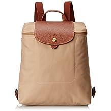 Longchamp Pliage Backpack - Mochila Mujer