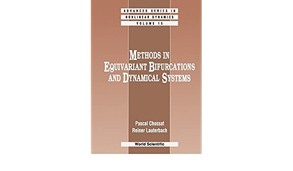 Methods in Equivariant Bifurcations and Dynamical Systems