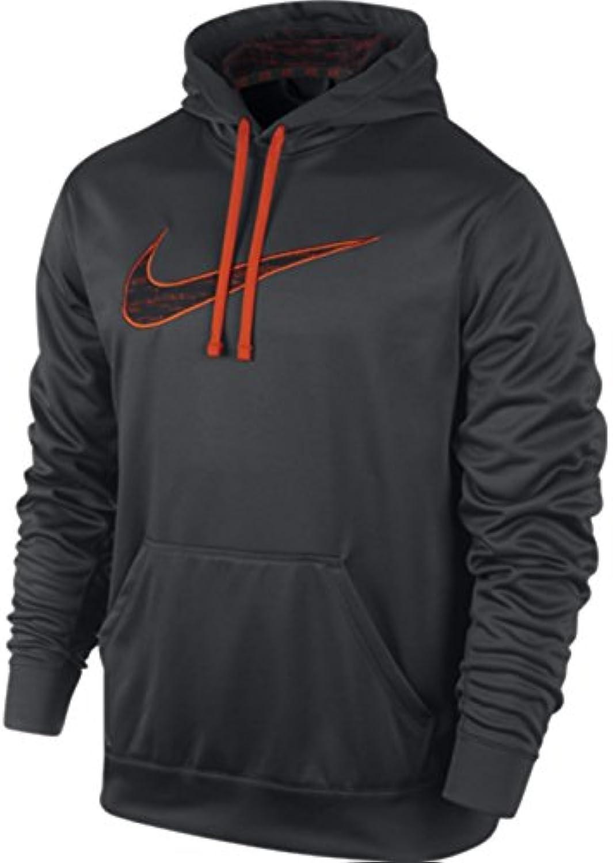 Nike KO Camo sudadera con capucha  Zapatos de moda en línea Obtenga el mejor descuento de venta caliente-Descuento más grande