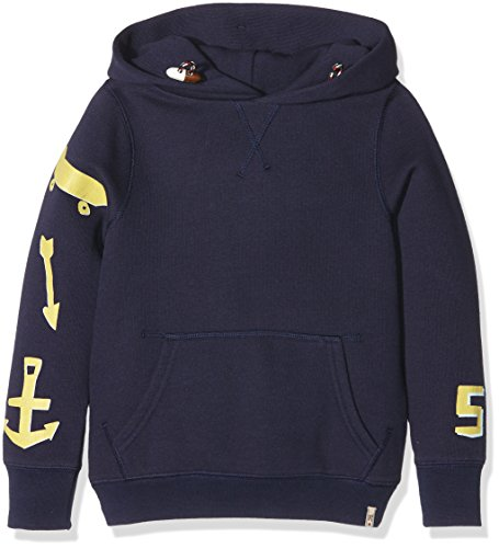 scotch-shrunk-jungen-sweatshirt-hooded-sweat-in-poly-cotton-quality-with-artworks-schwarz-night-002-