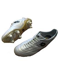 Amazon.es  Lotto - Piel   Zapatos  Zapatos y complementos 3d1decdb8e781