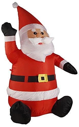 Babbo-Natale-gonfiabile-XL-120-cm