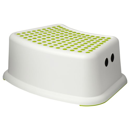 ikea-childs-foot-stool-step-with-anti-slip-forsiktig