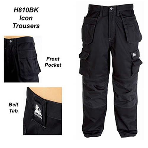 h810bk-dellhimalaya-pantaloni-da-lavoro-w-36-l-31-colore-nero-classico