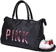 Bag For Women,Multi Color - Tote Bags