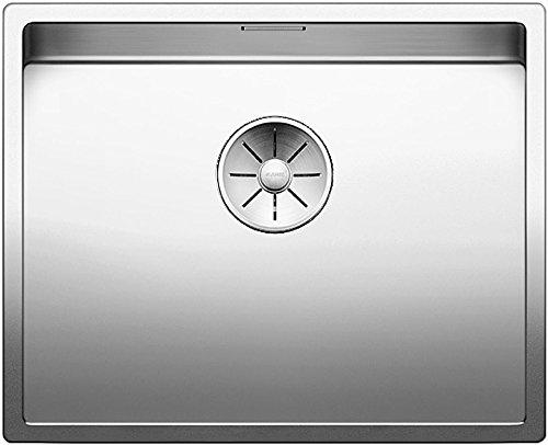 Preisvergleich Produktbild BLANCO CLARON 500-U 521577