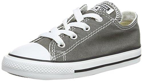 converse-chuck-taylor-all-star-seasonal-ox-baskets-mode-mixte-bebe-gris-anthracite-24-eu