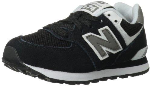 new-balance-unisex-kids-kl574skp-574-hi-top-sneakers-multicolor-black-001-10-child-uk-28-eu