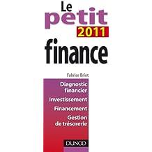 Le petit finance 2011- 3e ed