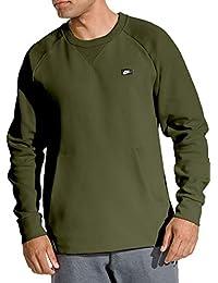 092e5458f64a Suchergebnis auf Amazon.de für  Nike - Sweatshirts   Sweatshirts ...