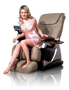 Medical Massage Recliner Massage Chair