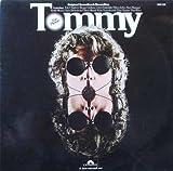 O.S.T. [Vinyl LP]