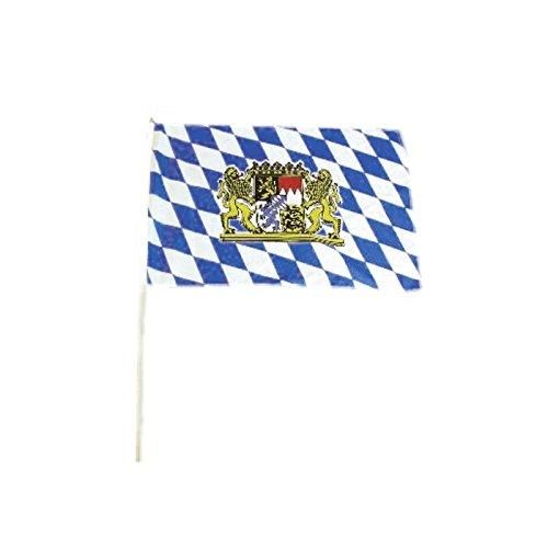 Souvenirs & Trends Bayern 10519-B