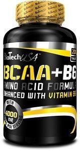 biotech-usa-bcaa-b6-340-compresse