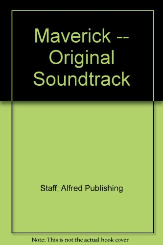 Maverick Original Motion Picture Soundtrack