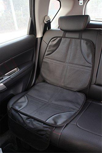 Preisvergleich Produktbild Autositzschoner Beste Schutz für Baby Cars Sitze
