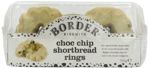 border-biscuits-chocolate-chip-shortbread-rings-150g-pack-of-6