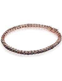 KEZEF Creations Collar de cadena de la mujer