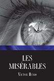 Les Misérables (English language)