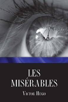Les Misérables (English language) von [Hugo, Victor]