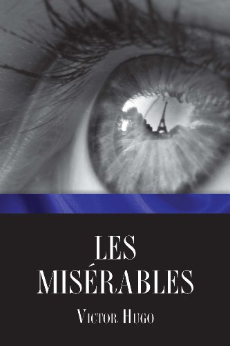 les-miserables-english-language