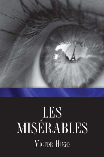 Les Misérables (English language) (English Edition) eBook: Victor ...