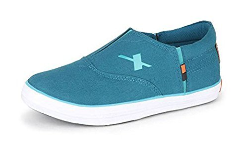 Sparx Men's TBGM Sneakers - 8 UK/India (42 EU)(SC0255G)