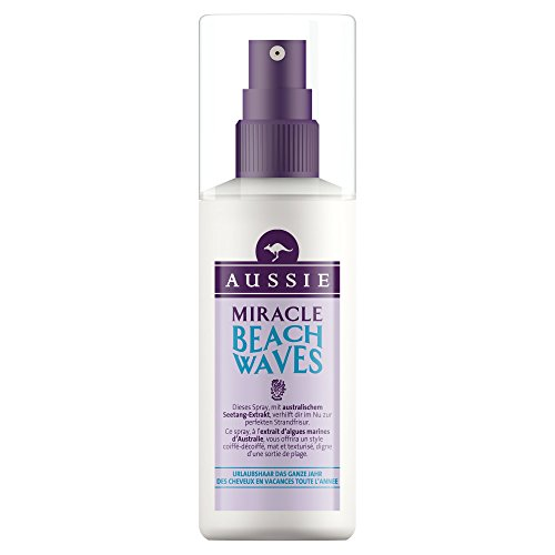 aussie-miracle-beach-waves-spray-150-ml