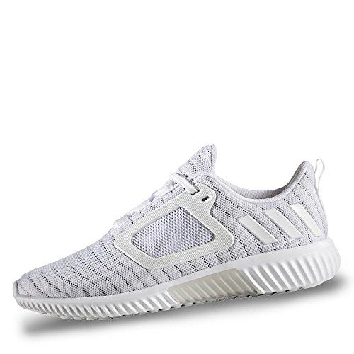 Adidas climacool chiaro